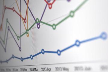 Brand New Way - web analytics