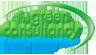 The Green Consultancy logo