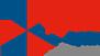 Mohebi Logistics logo